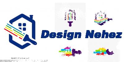 Design Nehez